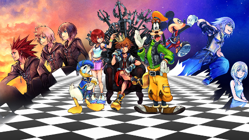 45611_kingdom_hearts